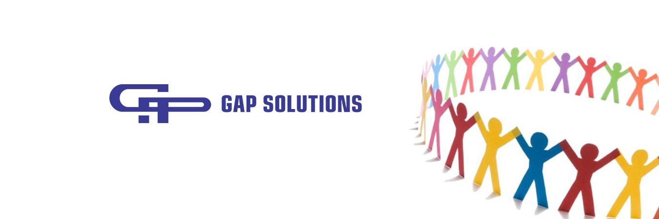 0-gap-01
